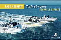 Pack Holiday Genova2014 mini
